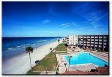 Daytona Beach – Condo Rentals