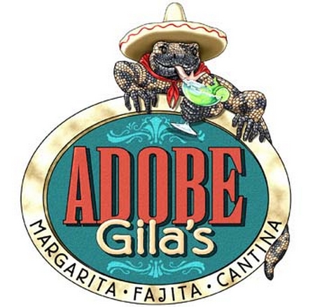 adobegilas