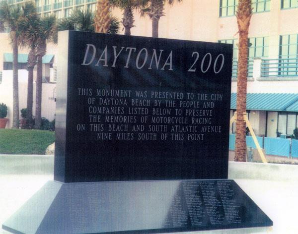 daytona-2001