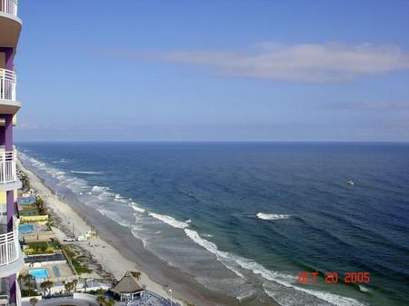 oceanwalk-beach