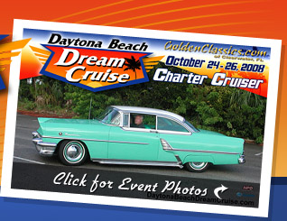 daytona-dream-cruise