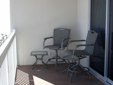 balcony-chairs