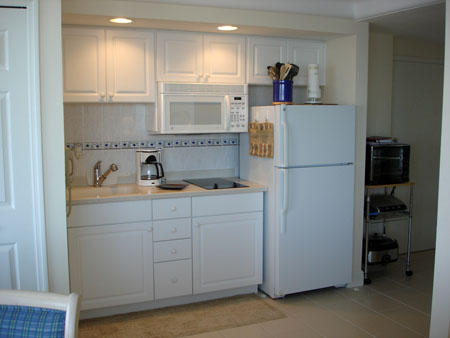 Charmant Efficiency Kitchen Design Efficient Kitchen Design Klondike