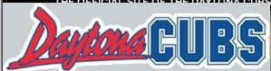 Daytona Cubs 2010