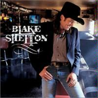 album-blake-shelton