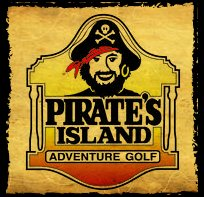 pirates-island