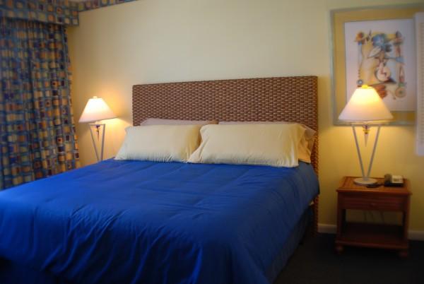Ocean Walk Resort 3 Bedroom Change Is Good