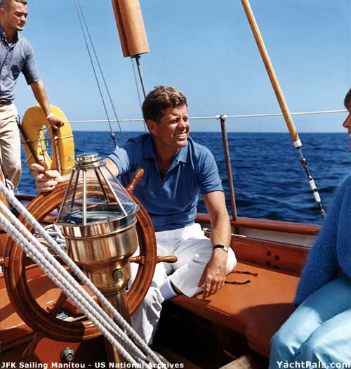 kennedy-sailing-jfk