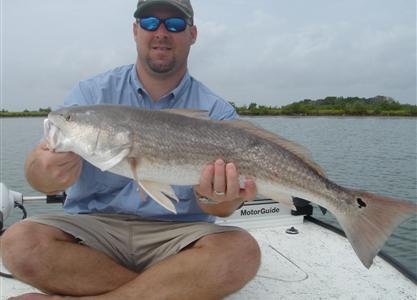 Daytona beach activities fishing charter for Fishing charters daytona beach