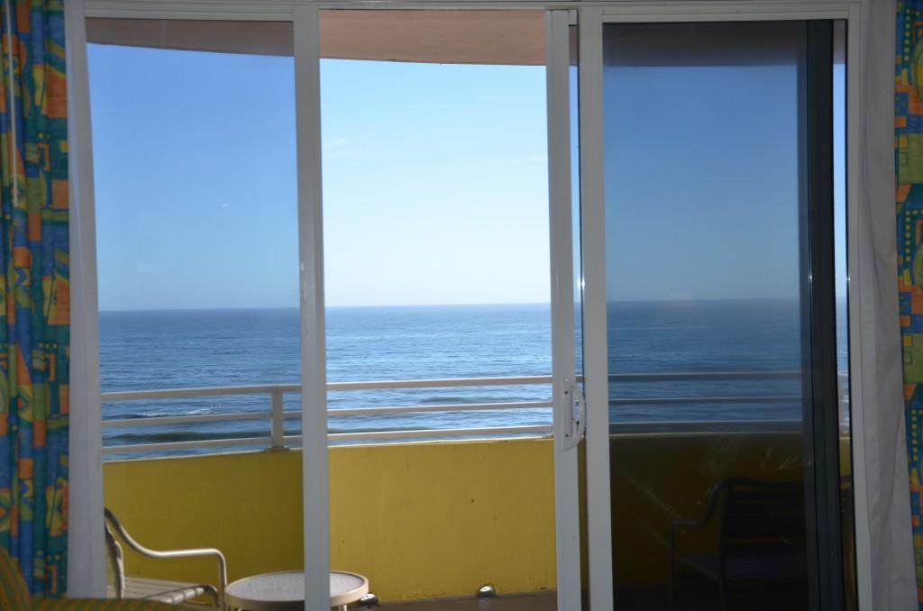 Ocean Walk Resort – Condo 909