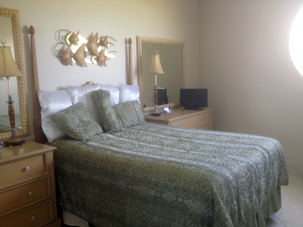 small bedroom2