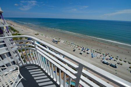Daytona Beach DSC 9785