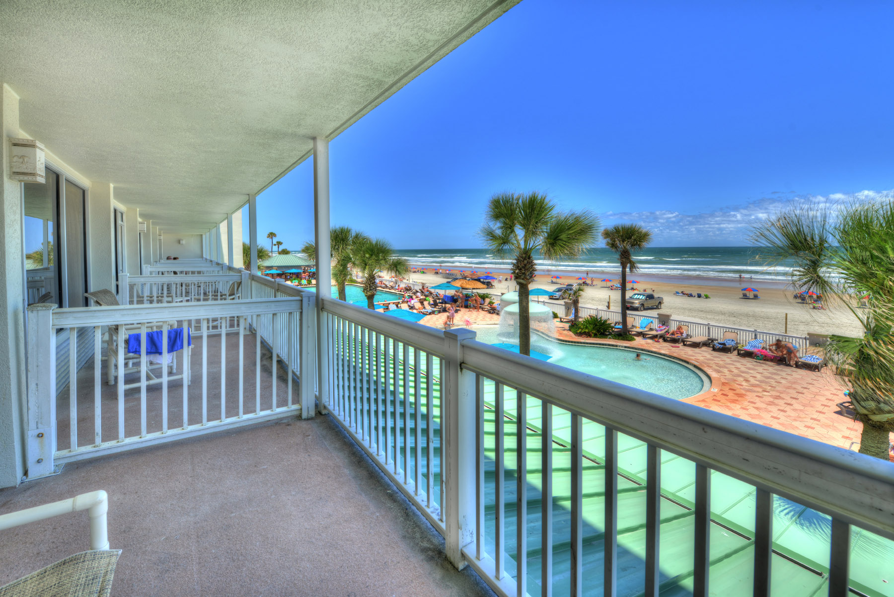 condominiums errol the cottages beach sea in daytona cottage fl smyrna rent for luxury by new