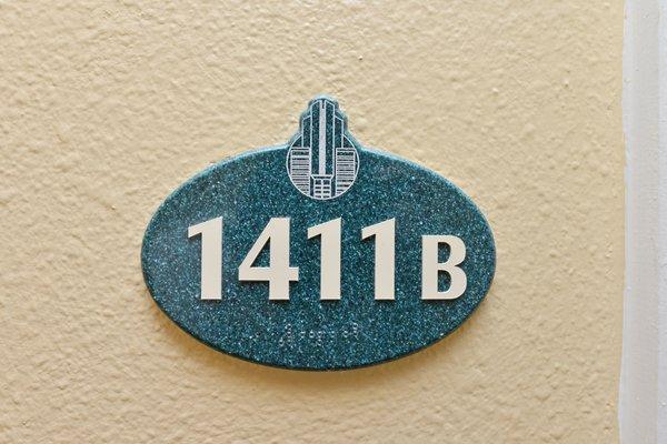 OceanWlak1411B 1173
