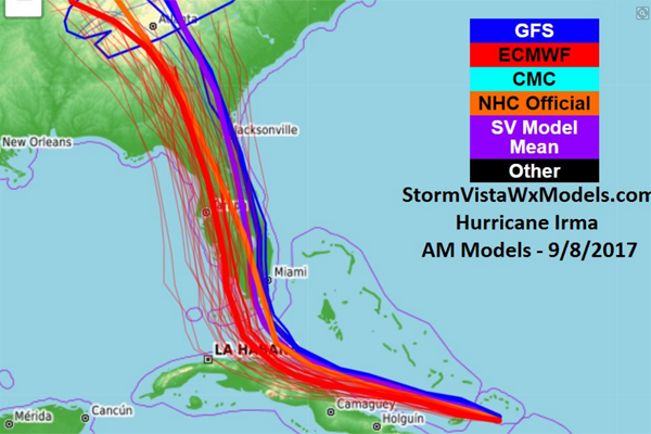 Hurricane-Irma-path-update-1057854