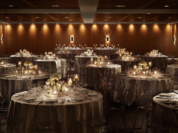 Forum-Wedding-Reception-1870x1400