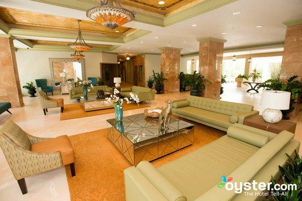 sh lobby--v3461254-960