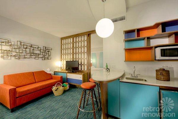 sh mid-century-hotel-room