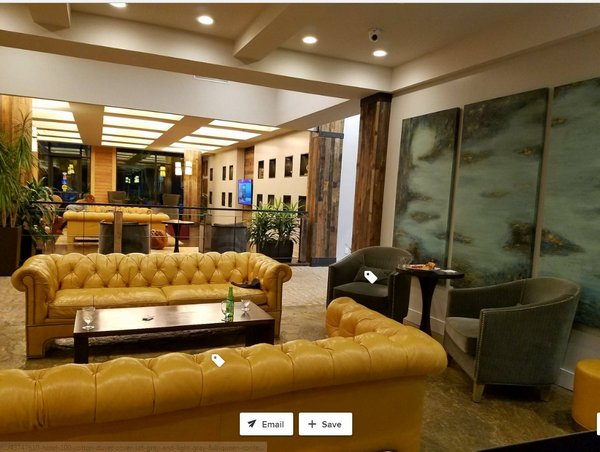 lobby13