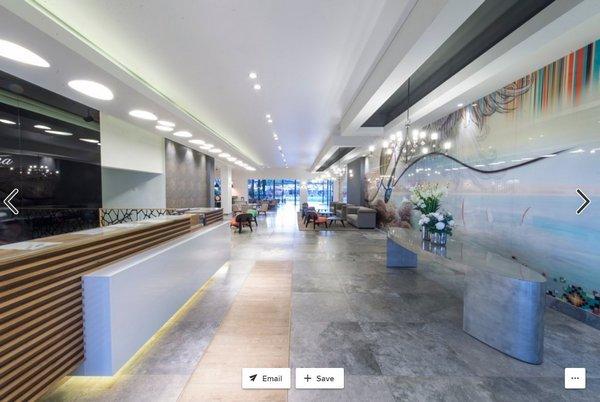 lobby36